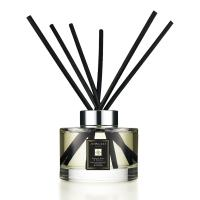 Ароматный диффузор для дома Jo Malone English Pear And Freesia Scent Surround Diffuser