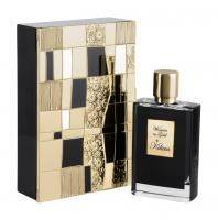 Парфюмерная вода By Kilian Woman In Gold  Eau De Parfum